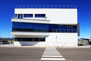 Vicente Salvador Justicia Viceversa Arquitectura Diseño Architecture Design Arquitecto Architect Interiorismo Interior Valencia Benicassim Benicasim Vall d'Uixo Vall de Uxo Castellon Spain